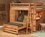 Chelsea Home Furniture 35345284534