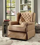 Furniture of America CMRC6586BR