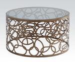 Acme Furniture 80935