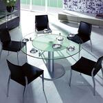 VIG Furniture VGLEY024BLK