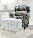 Chelsea Home Furniture 272270011