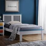Acme Furniture 25463F