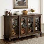 Furniture of America CM3193SV