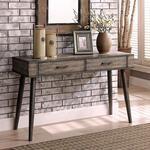 Furniture of America CM4360S