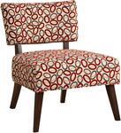 Acme Furniture 59074