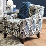 Furniture of America SM1111CH