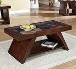 Acme Furniture 80310