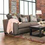 Furniture of America SM6151SF