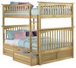 Atlantic Furniture AB55525