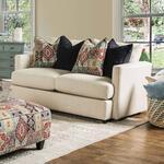 Furniture of America SM8222LV