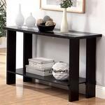 Furniture of America CM4559S