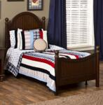 Hillsdale Furniture 1125BF