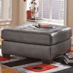 Flash Furniture FSD2399OTTGRYGG