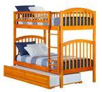 Atlantic Furniture AB64137