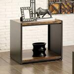 Furniture of America CM4398E