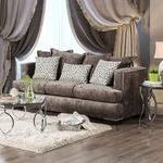 Furniture of America SM6401SF