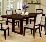 Furniture of America CM3751TTABLE