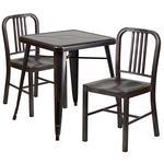 Flash Furniture CH31330218BQGG