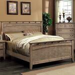 Furniture of America CM7351EKBED