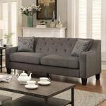 Furniture of America CM6096SF