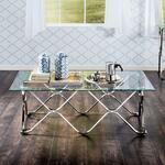 Furniture of America CM4229CPK