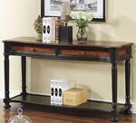 New Classic Home Furnishings 03002050631