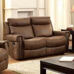 Furniture of America CM6264LV