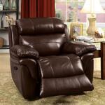 Furniture of America CM6784CH