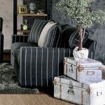 Furniture of America SM1273LV