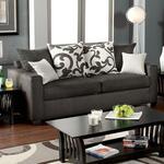 Furniture of America SM3010SF