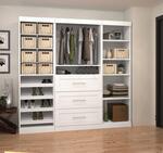 Bestar Furniture 2685317