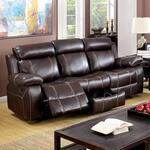 Furniture of America CM6788SF