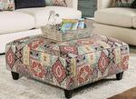 Furniture of America SM8222OT