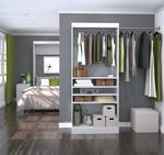Bestar Furniture 2616017