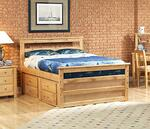 Chelsea Home Furniture 35345054507