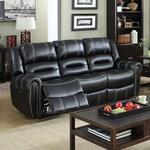 Furniture of America CM6130SFPM