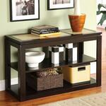 Furniture of America CM4484S