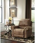 Flash Furniture FSD3199RECERTGG