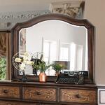 Furniture of America CM7831M