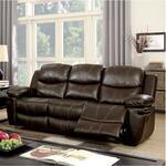 Furniture of America CM6992SF