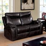 Furniture of America CM6988LV
