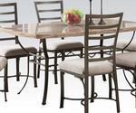 Acme Furniture 70094