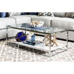 Furniture of America CM4231WHC