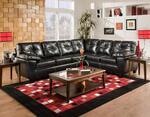 Chelsea Home Furniture 1814704111SEC