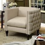 Furniture of America CM6780BGCHSET