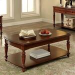 Furniture of America CM4307C