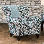 Furniture of America SM1242CH