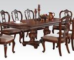 Acme Furniture 62310