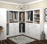 Bestar Furniture 2685817