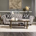 Furniture of America SM2291SF